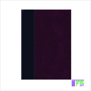 straight stitch diary printing johannesburg