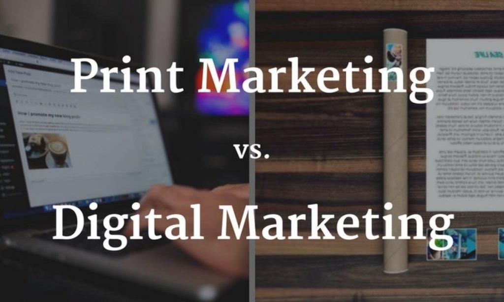 print-marketing-vs-digital-marketing-1200x720